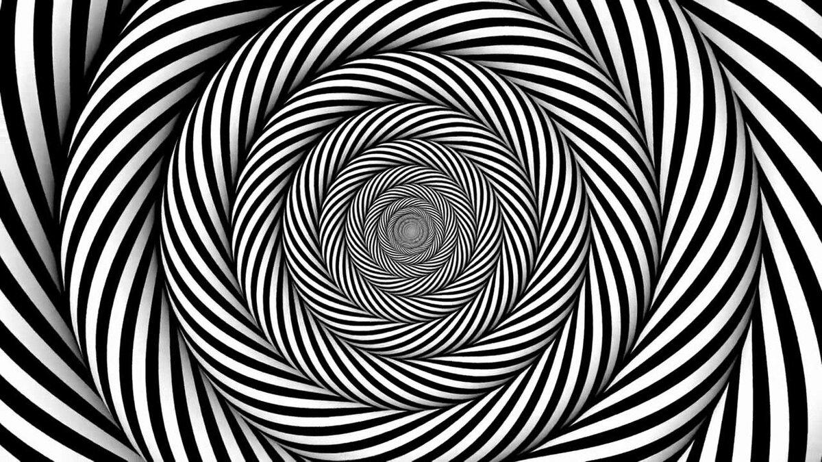 подержанную слово иллюзия картинка подготовила
