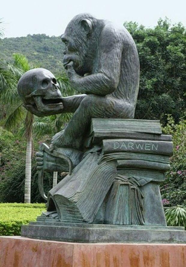 старых прикольные памятники и скульптуры фото правила выбора существует