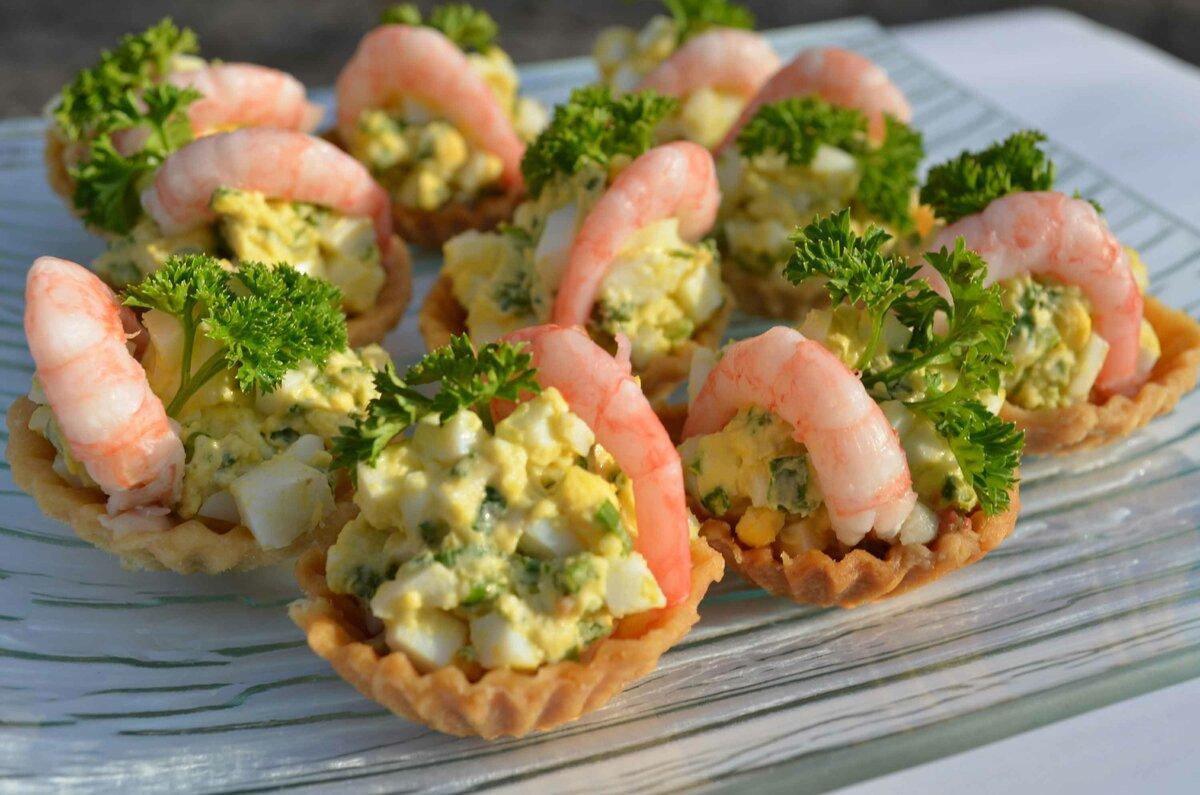 желтых праздничные блюда на юбилей рецепты с фото мондах
