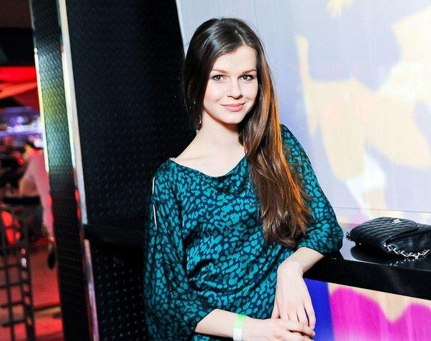 Дарья шманай фото