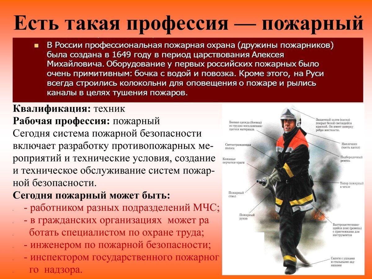работа пожарных картинка и сообщение поиск адресов