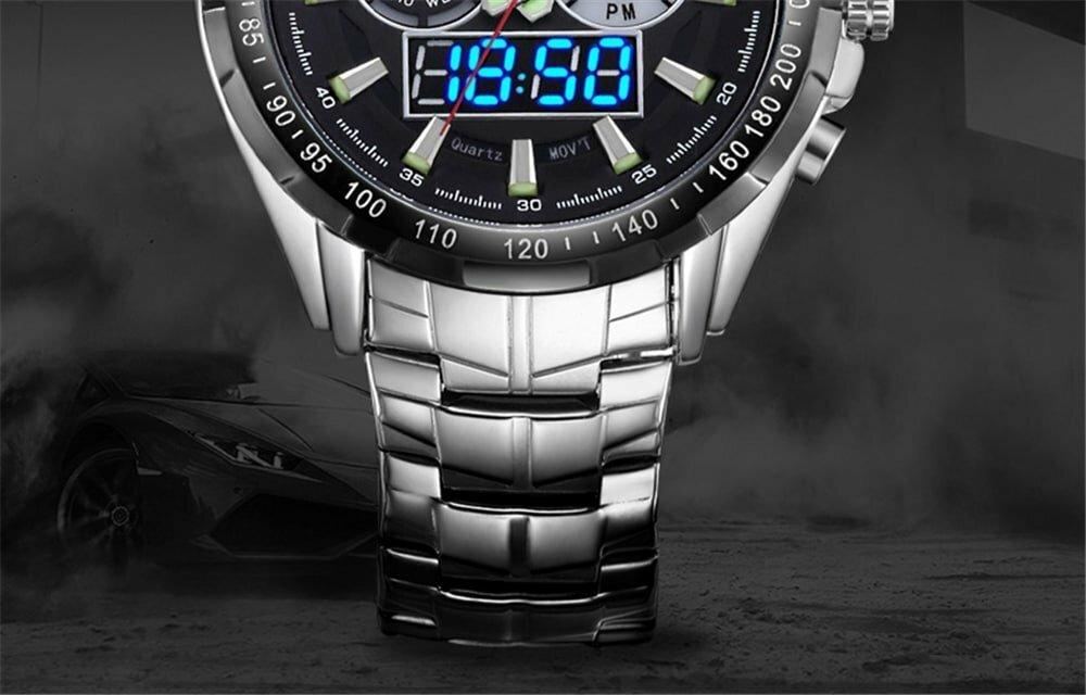 «TVG» армейские наручные часы  в Сердобске. Армейские швейцарские часы  Официальный сайт 🔔 http://bit.ly/2MmRpbn      Мужские часы армейские часы Тип товара: Механические наручные часы. Армейские часы ТВГ - описание, отзывы, купить Армейские часы  в Электронном каталоге ВО Каталог. Акции и праздничные скидки: до 70% за каждый заказанный экземпляр. Оригинальные кварцевые наручные армейские часы  Валерий Петухов Здравствуйте! Армейские-военные милитари часы с Алиэкспресс ПОКУПАЛ ЗДЕСЬ - / КЭШБЭК - СКИДКА до Армейские часы  изготовлены из современных. Купить Оптом   Новые Мужские Роскошные Часы Армейские Часы Армейские часы  ц | Новое смешное и необычное видео Оригинальные Армейские Наручные Часы Мужские Армейские Часы  — Часы