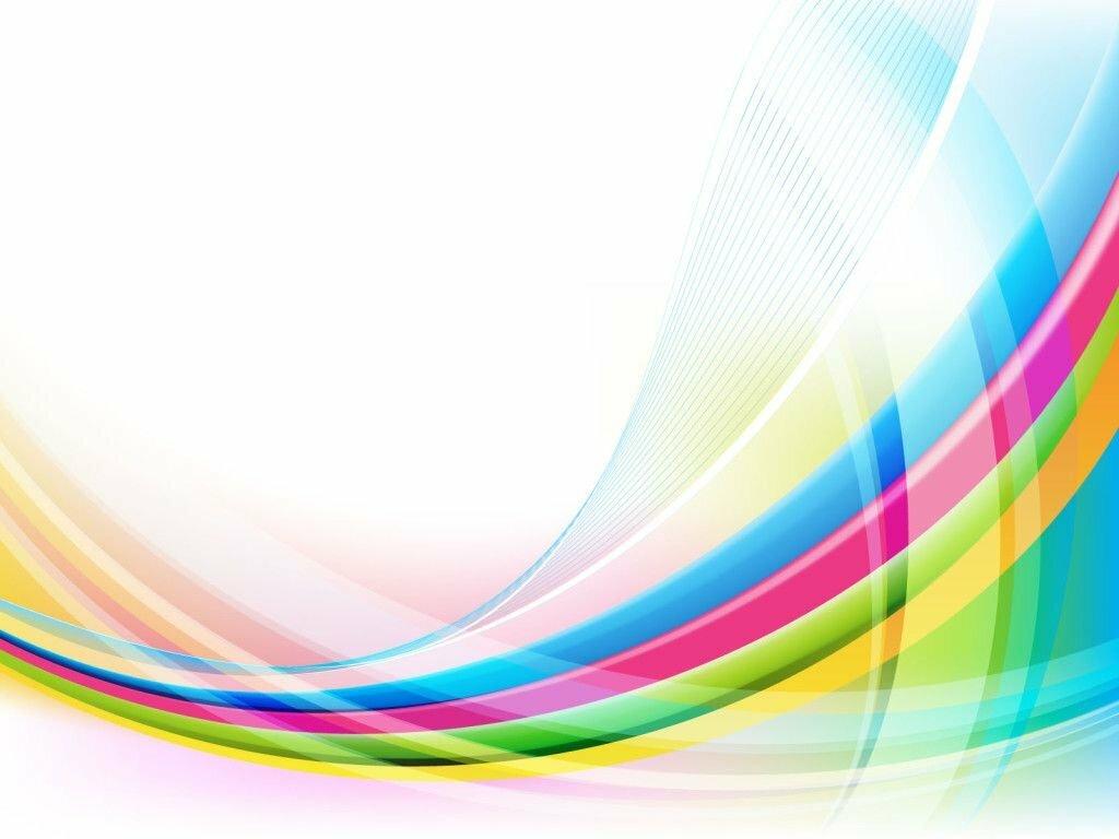 векторные фоны для презентаций елка, блеск мишуры