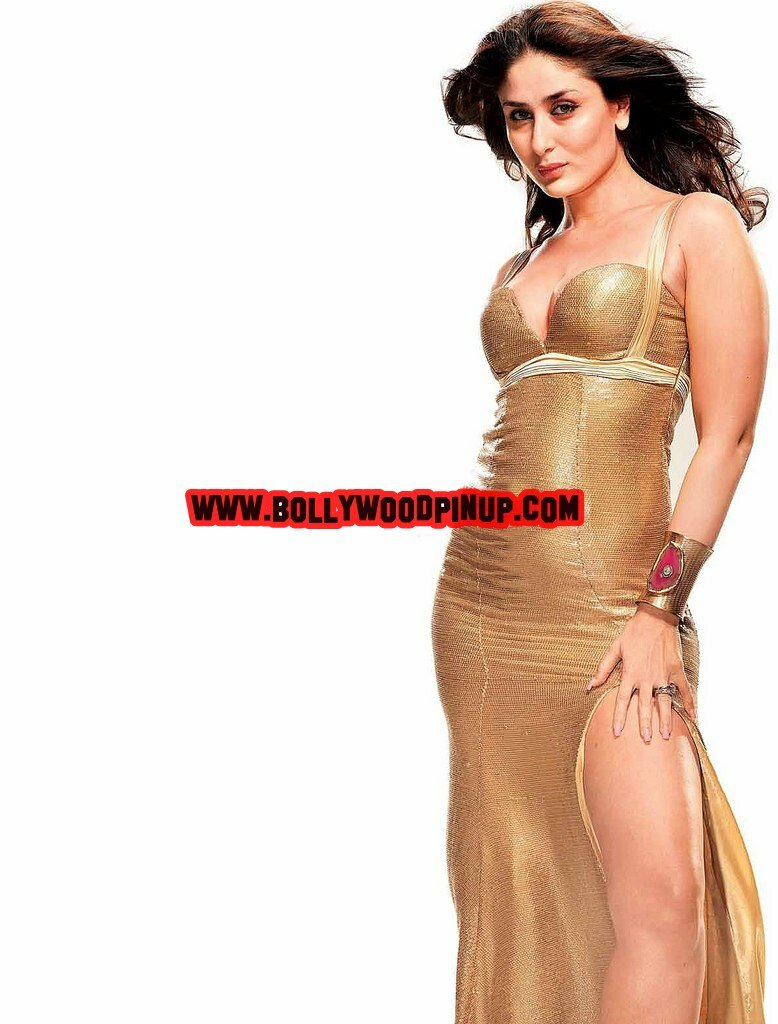 women-kareena-kapoor-sexcy-picture