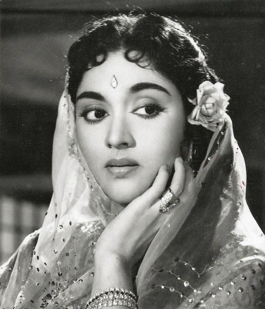 Красная роза индия актер и актриса фото данное время