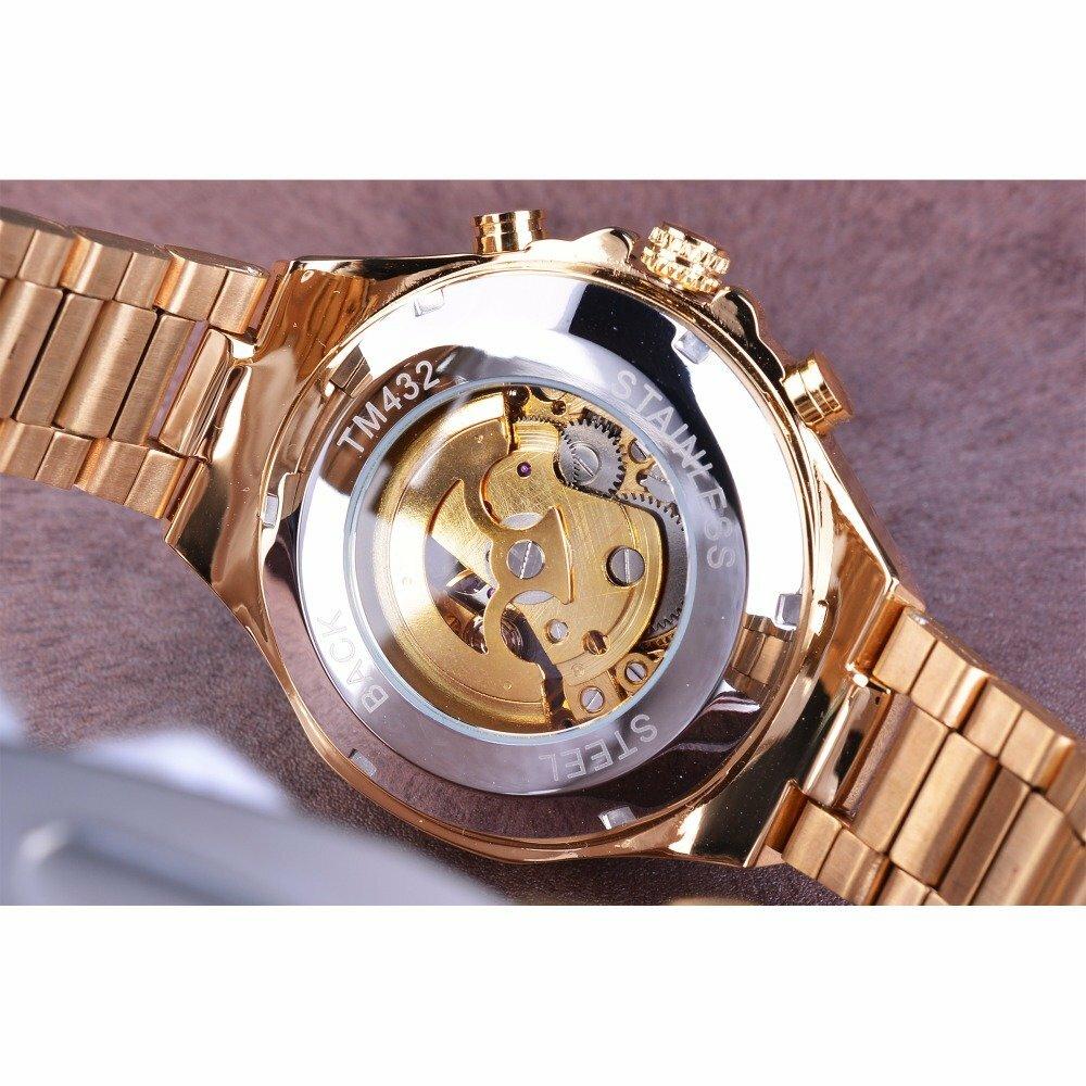 купить тактические часы в москве