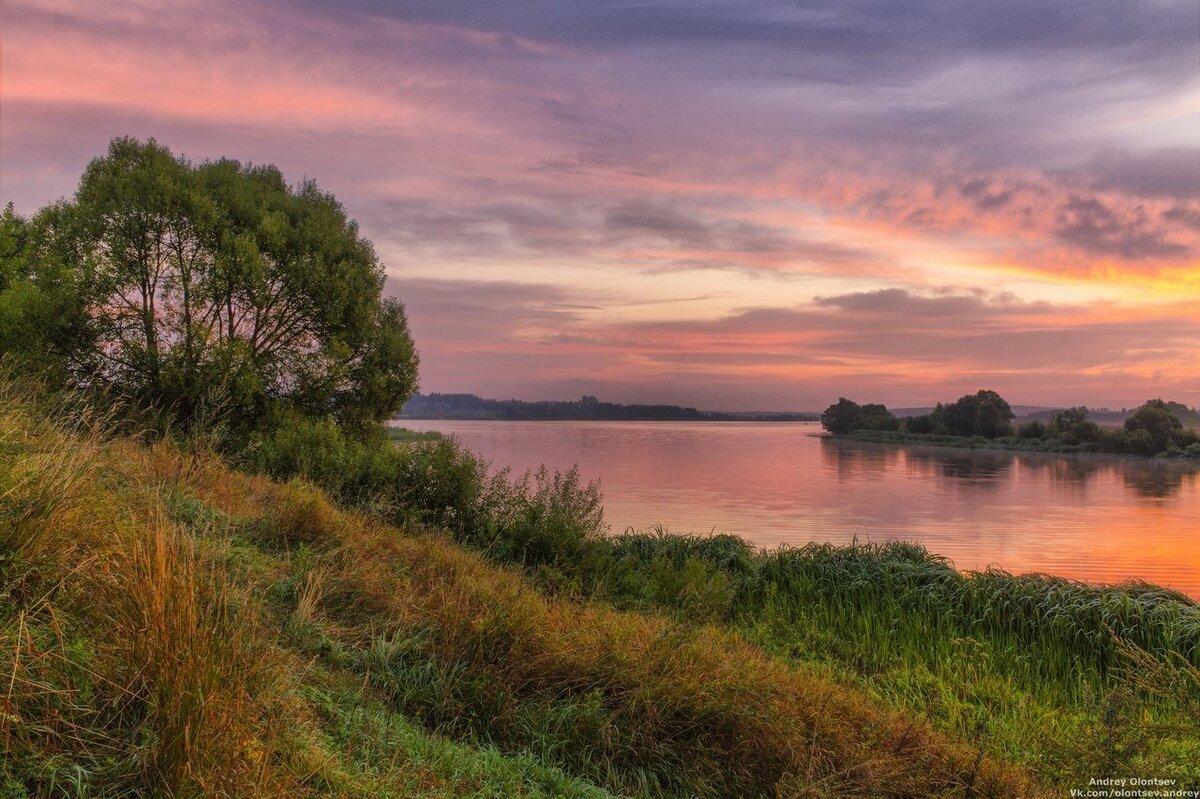 Селение машадты кайтагский район фото пейзажи сталактиты, сталагмиты