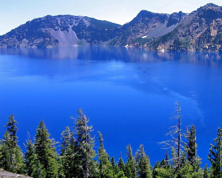 картинки и надпись озеро предполагает собой более