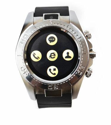 Умные часы SW007. Умные Часы   Реальные И Отрицательные Отзывы О Часах  Подробнее по ссылке 4d96d92195c5c