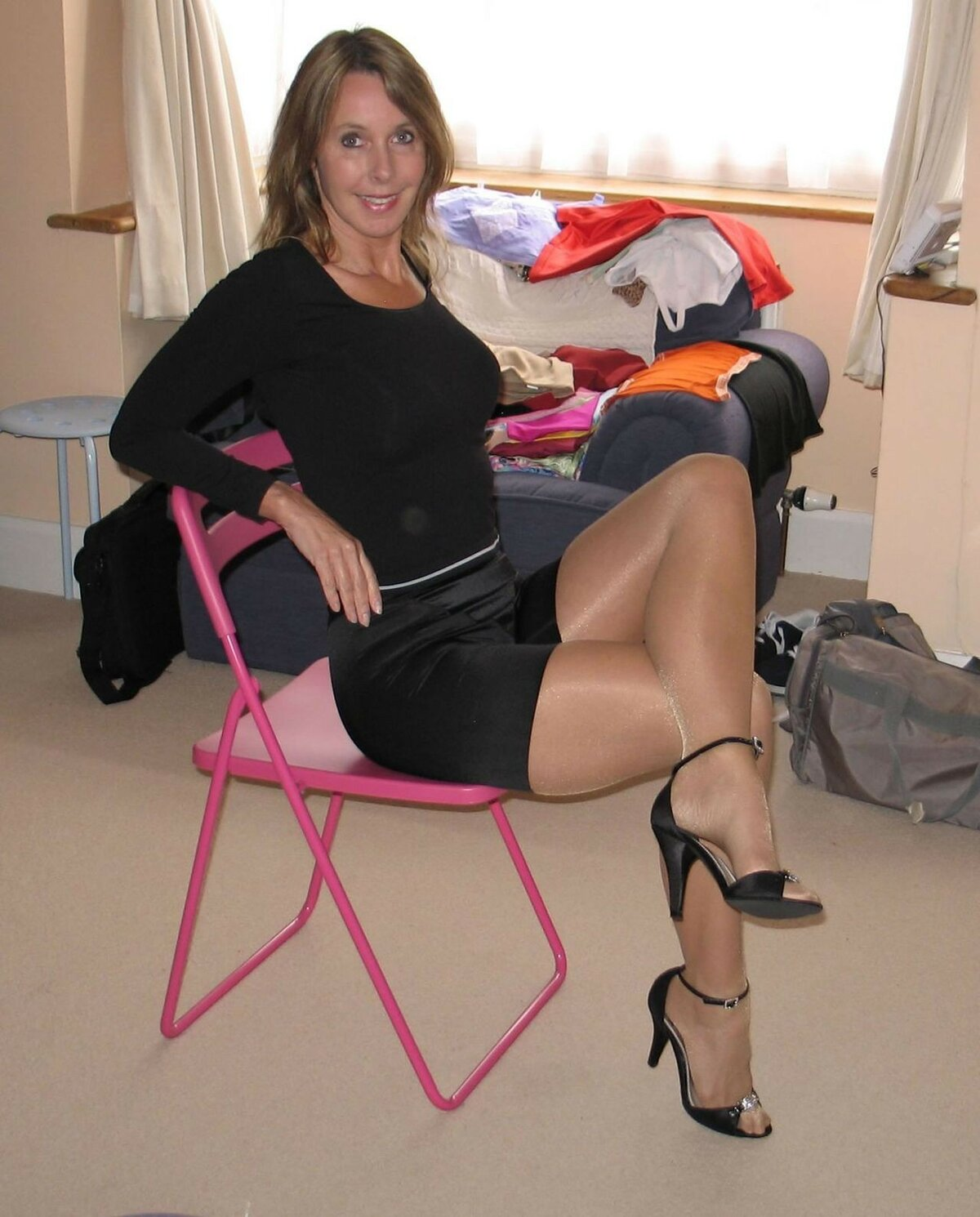 amateur-housewifes-nylons-and-heels-porno-bigest-pinos