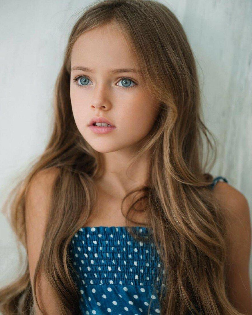 Отличного, картинки самые красивые девочки планеты