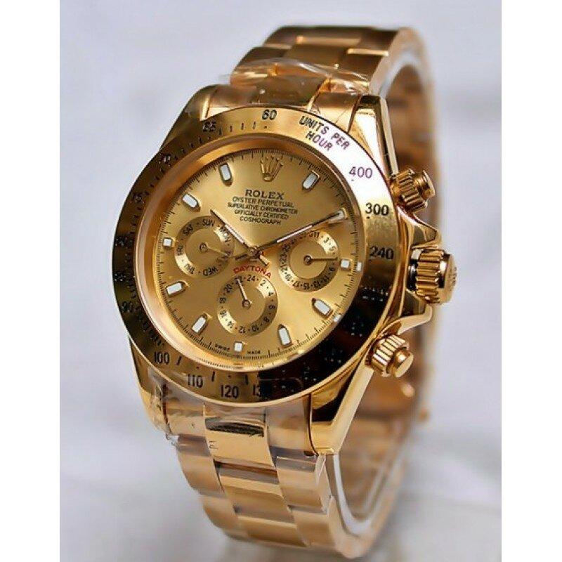 34b052934472 ... интернет Rolex oyster perpetual ii datejust, Копии швейцарских часов,  купить часы известных марок, интернет