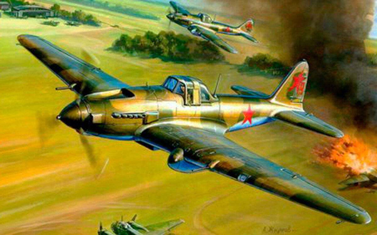 Картинки военная тема