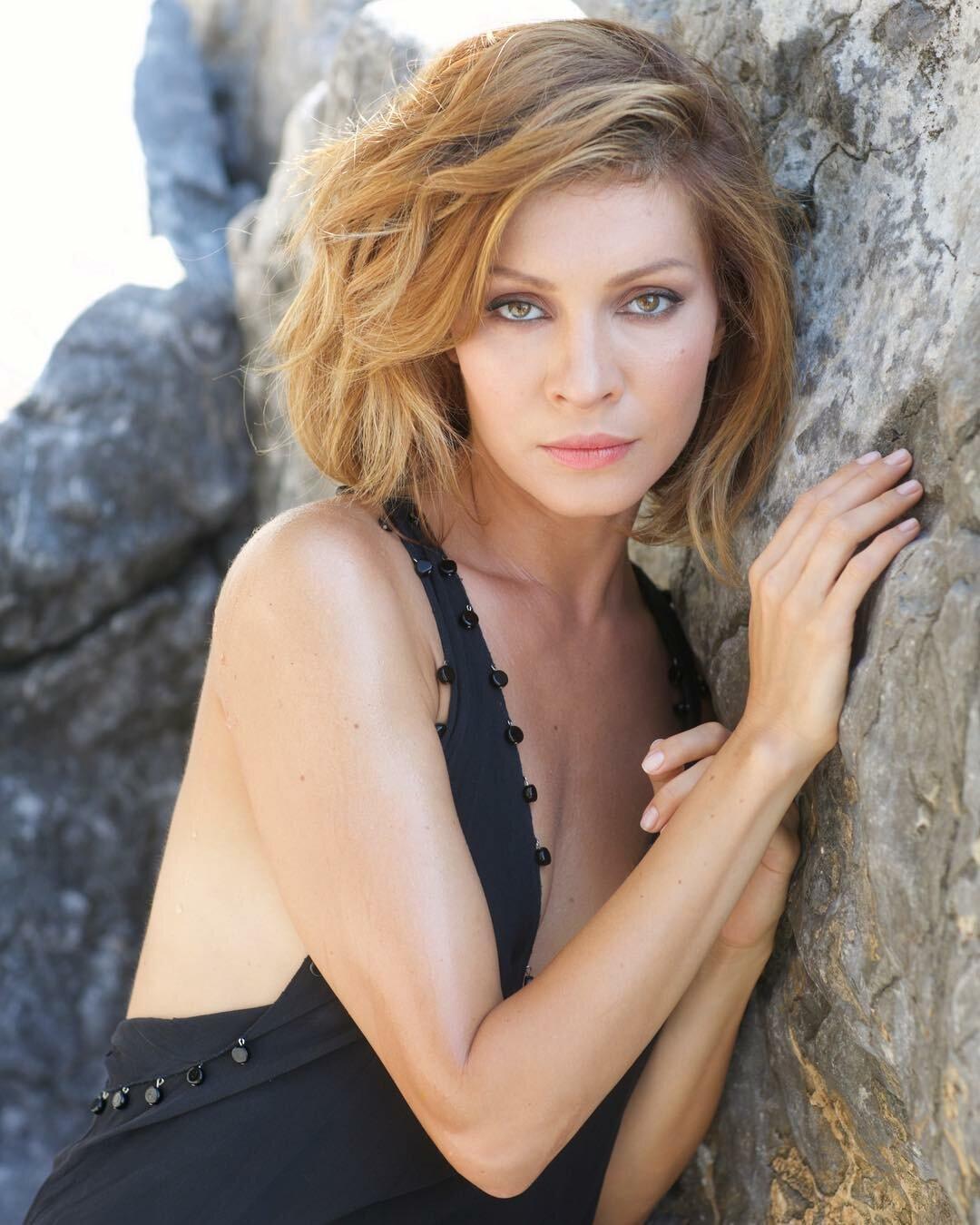 бинты амуниция, красивые русские актрисы список с фото очень компактная