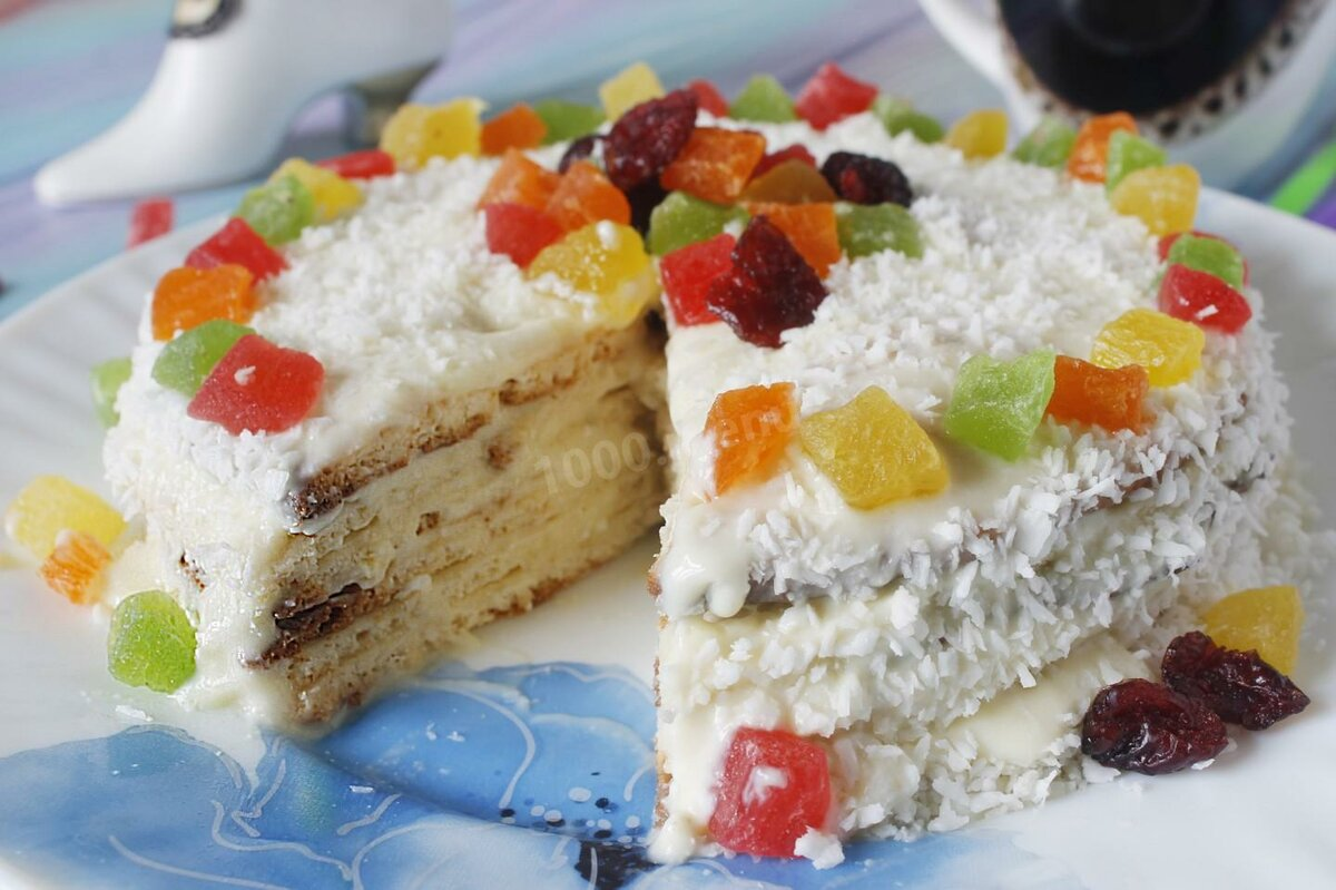 Еда на гриле рецепты с фото четырехклинка
