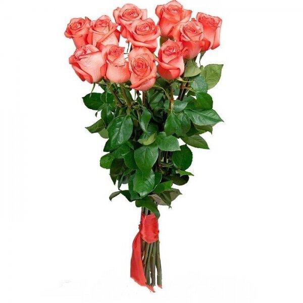 Заказ цветов по интернету с доставка в бердянск, невесты