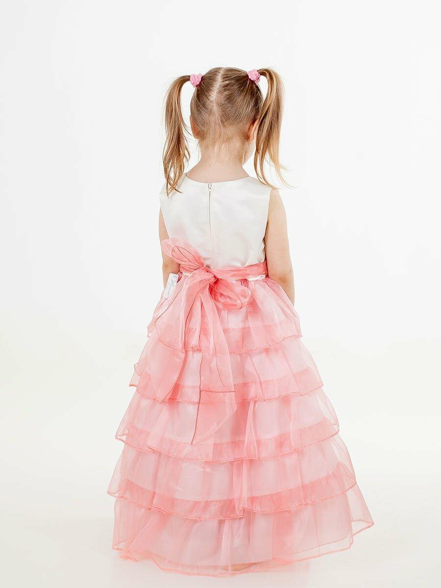 Платья на выпускной картинки для девочек