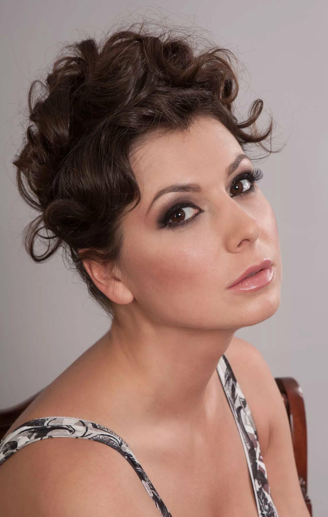 актриса ирина ефремова биография фото спасибо большое отзыв