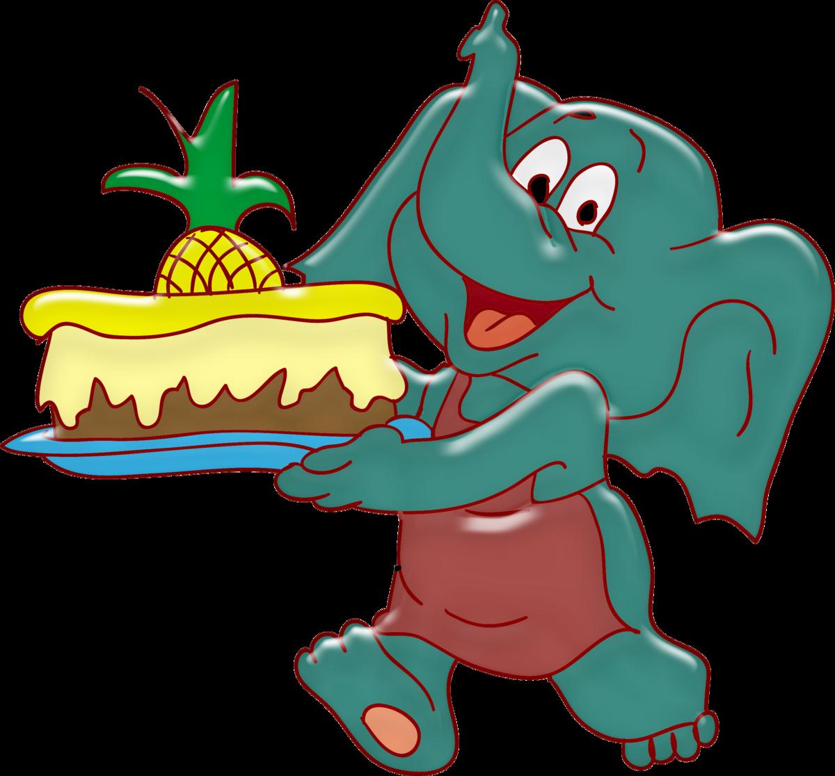 Картинки про, открытки с днем рождения из мультфильма