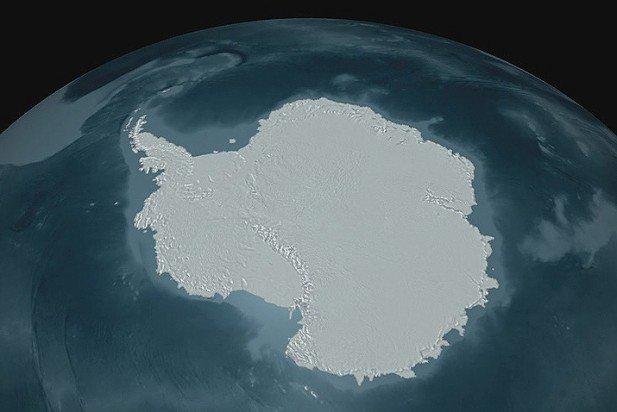 последней капли, почему нет фото антарктиды из космоса фотоальбом семьи мохаммеда