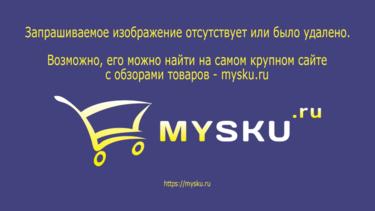 27 карточек в коллекции «Timberland Детские Зимние Ботинки» пользователя  БОТИНКИ TIMBERLAND ЗИМНИЕ в Яндекс.Коллекциях cdcb4dc2b1f