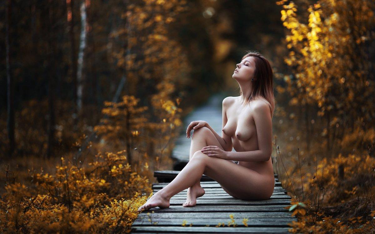 erotic-photography