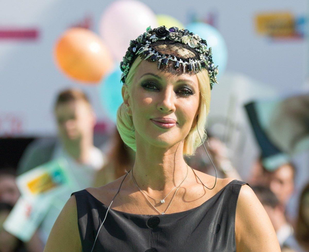 Фейки лера кудрявцева, Голая Лера Кудрявцева в журналах «Максим» и «Плейбой» 15 фотография