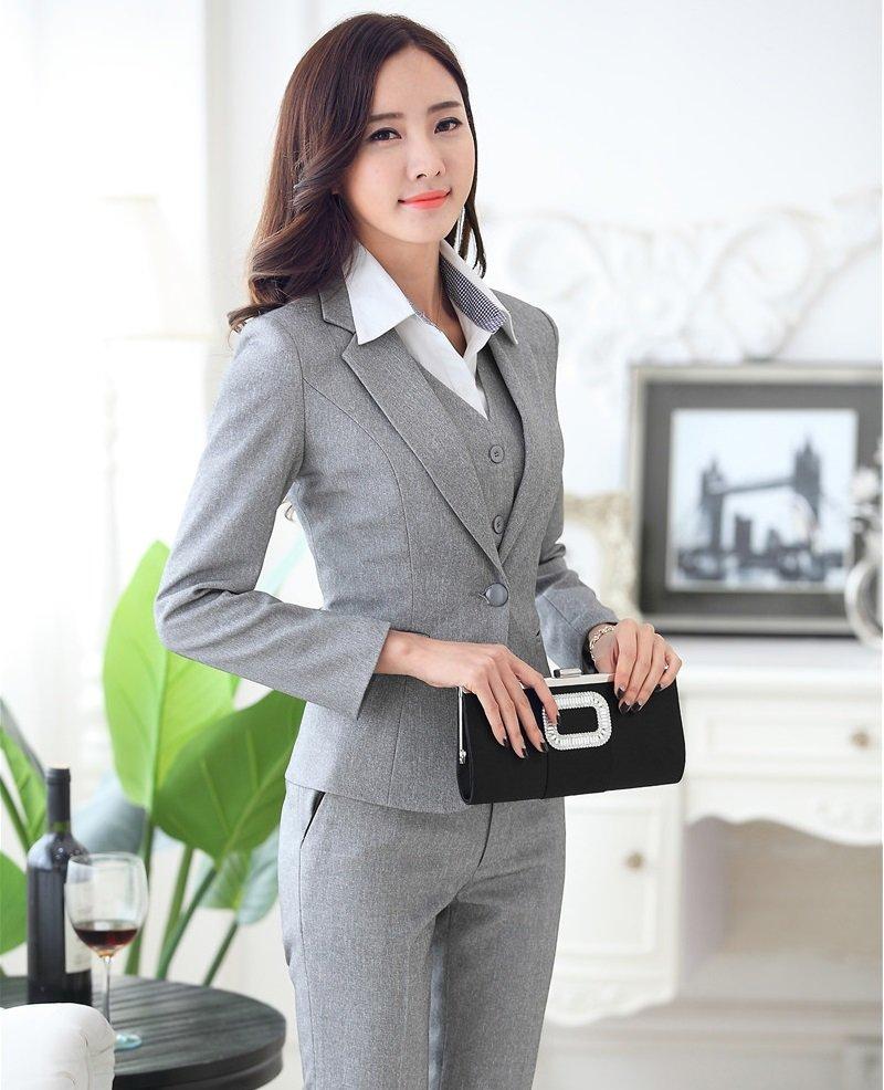 Картинки деловая женщина в деловом костюме, эльзы