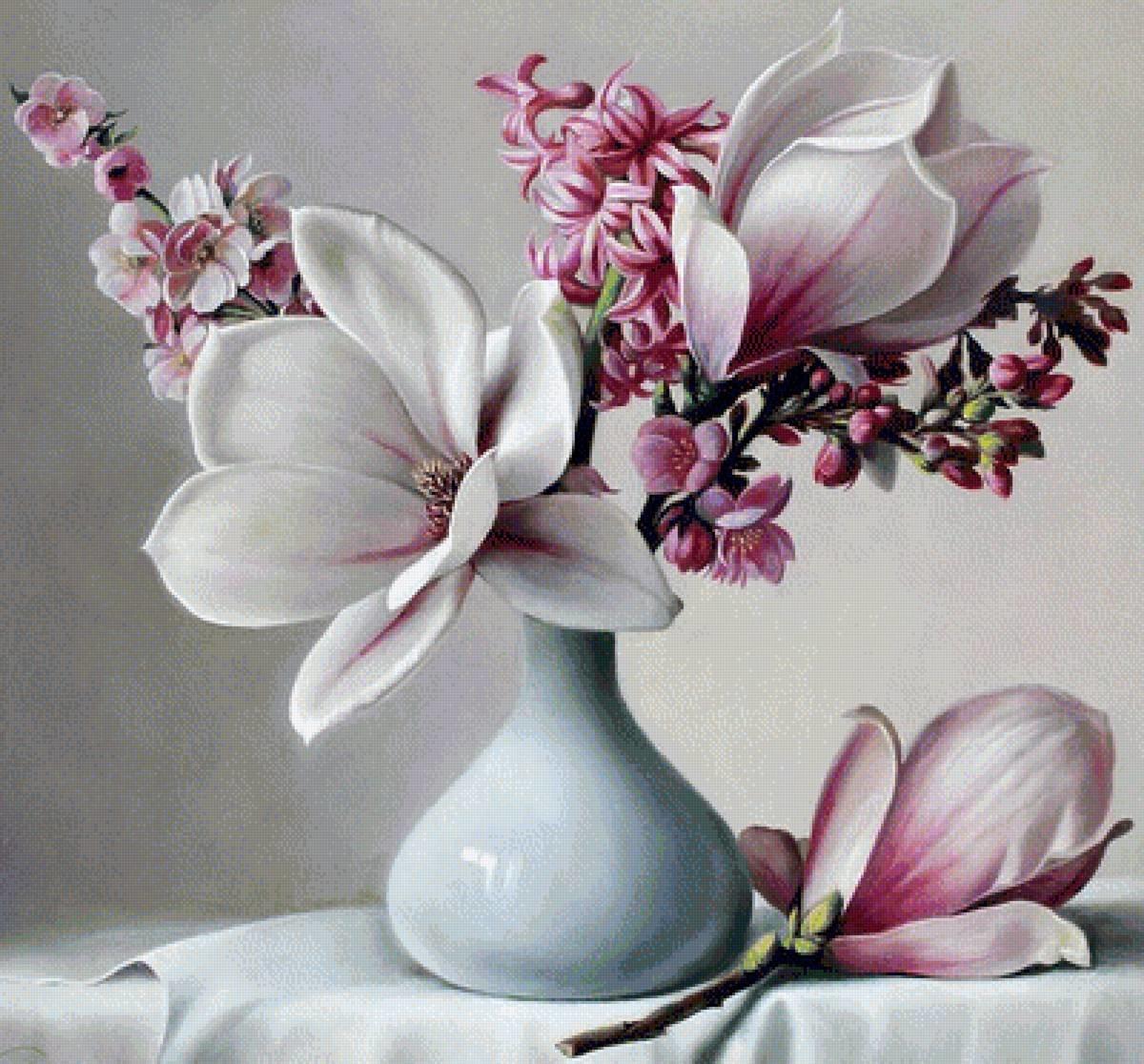 Дорогой, открытки на цветы в украине