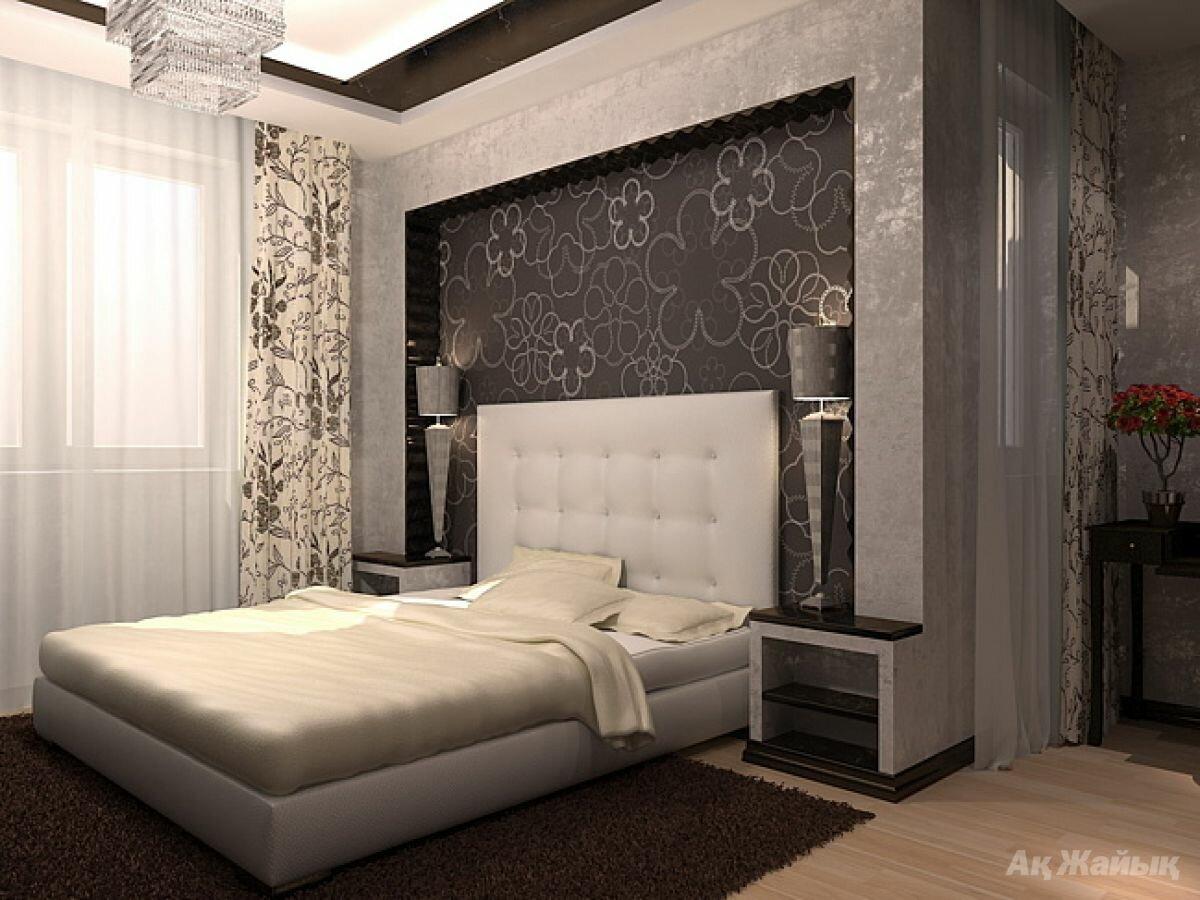 том, стильный ремонт спальни недорого фото сильнейших узнаешь