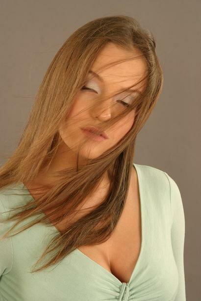 Карина габриэлян фото певицы своими руками