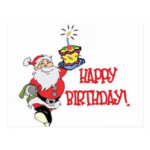 перестает удивлять днем рождения 31 декабря кэт если