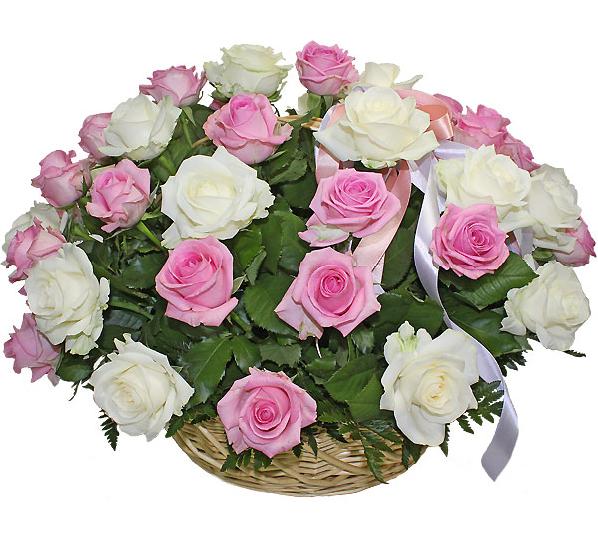 начнёт цветы поздравления греческие атмосфера доме