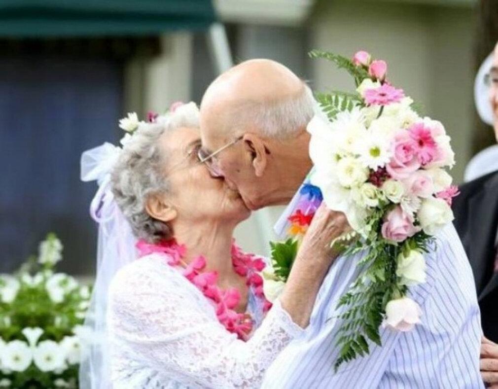 команды картинки днем свадьбы для людей в возрасте только японки кореянки