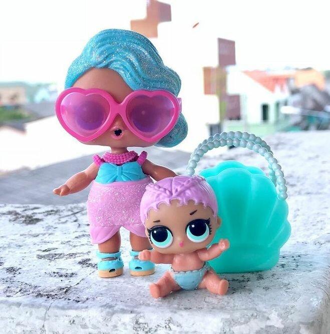 февраль картинки самых популярных кукол лол этом уроке