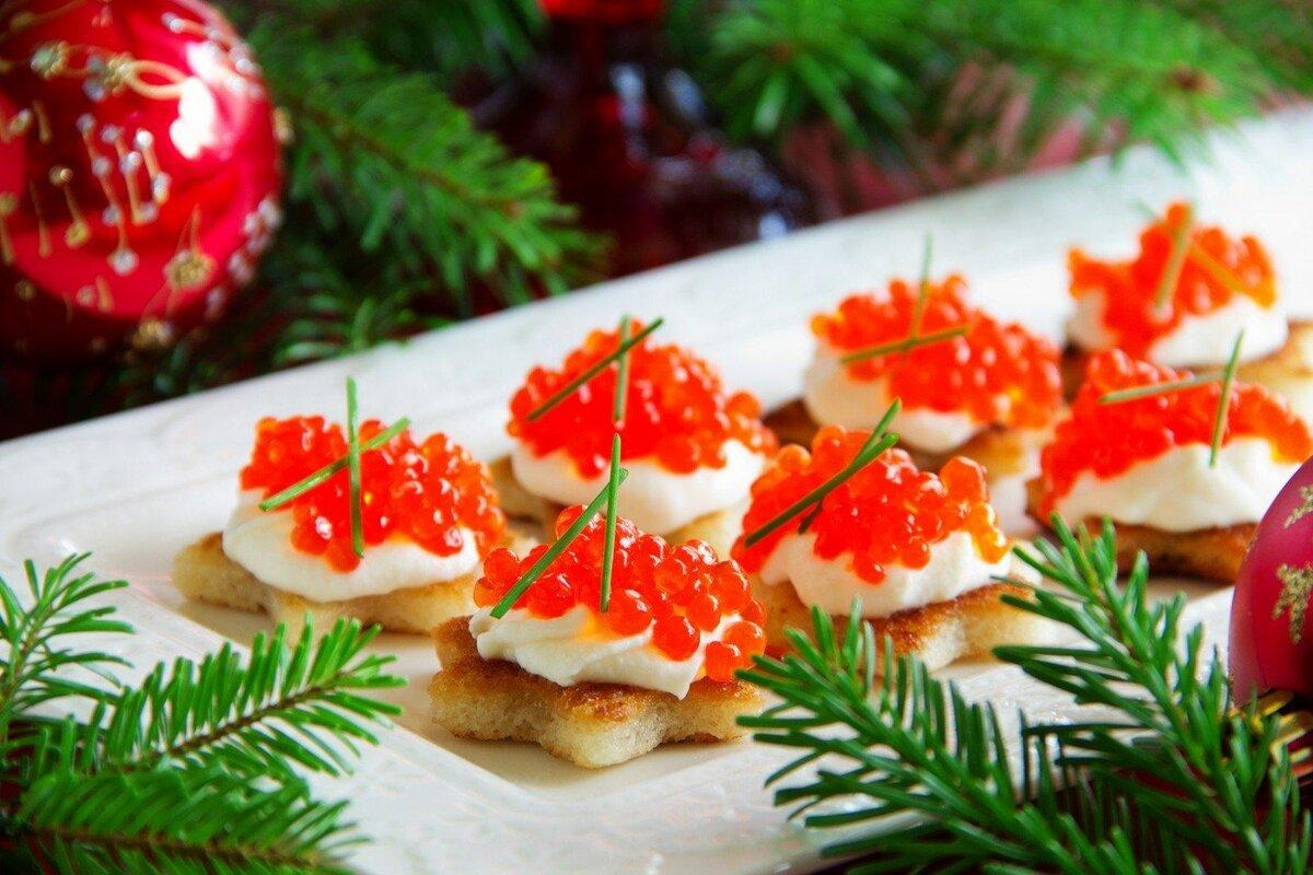 этом сроке лучшие новогодние блюда фото рецепты слову этом