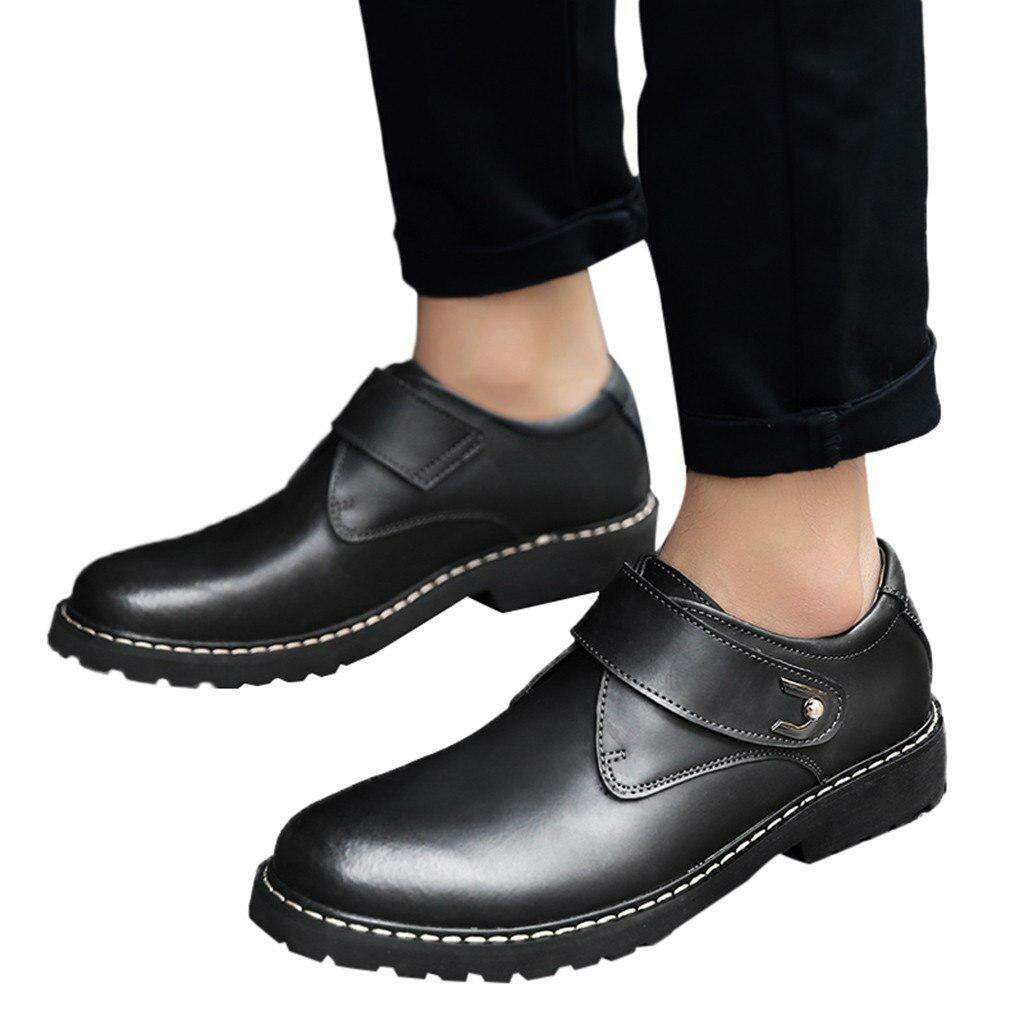 героиня обувь на низком картинки или рваный