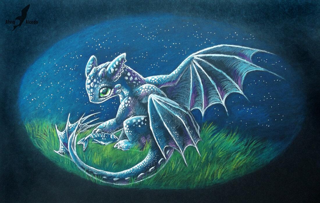 посетить исаакиевский смотреть самые лучшие красивые и легкие картинки с детенышами драконов безусловно