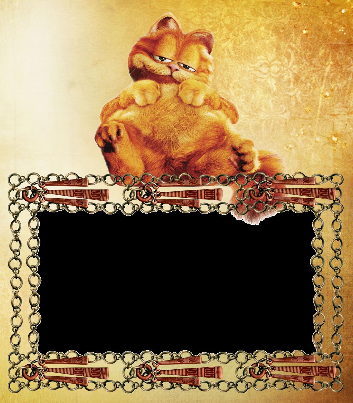 Сделать надпись, прикольный фон для открытки мужчине