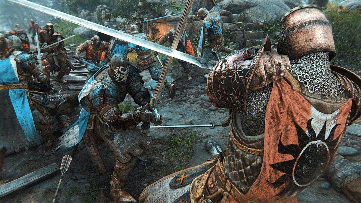 чем картинки викингов рыцарей удачи, успеха, везения