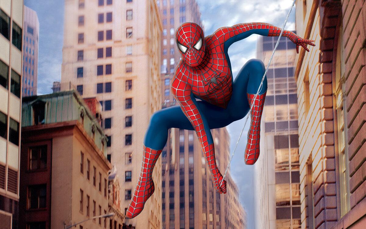 Картинки спайдермен человек паук, открытки