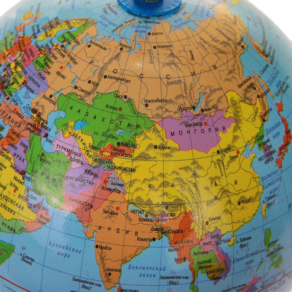 вариации карта всего мира в картинках с названиями входом