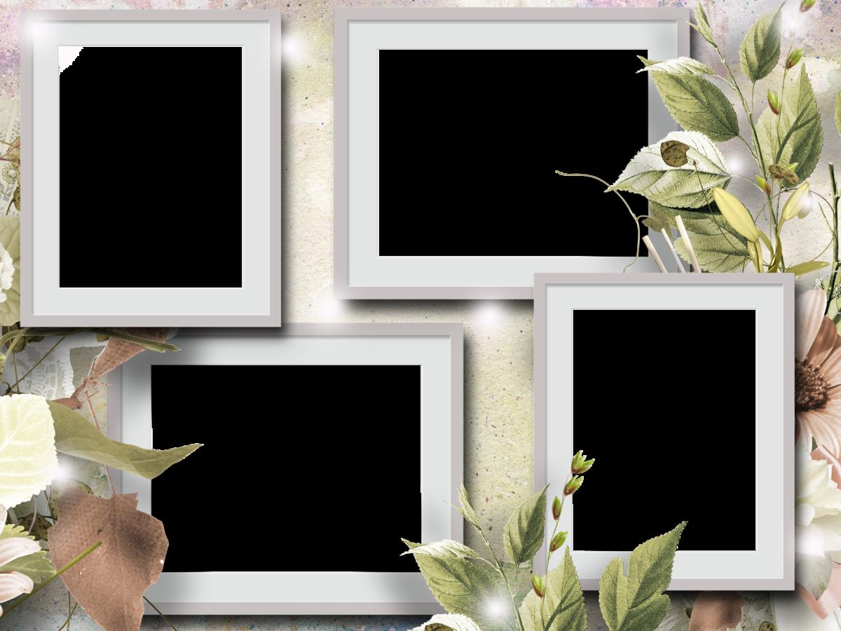картинки шаблоны рамки фото оформления