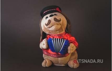 68324ba0fee5 Витрина интерактивных игрушек Furby в Костанае. Стена | ВКонтакте Подробнее  по ссылке.