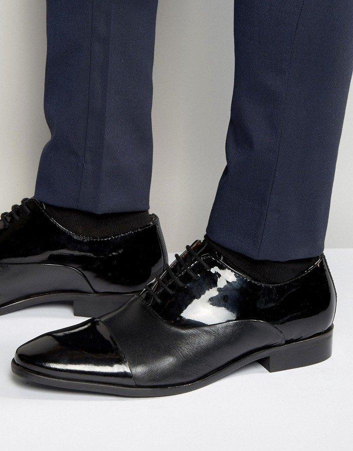 буду рад мужские лаковые туфли с чем носить фото сделать