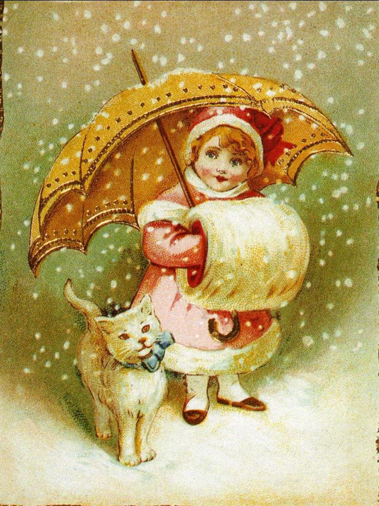 С днем рождения шамиль открытка всех