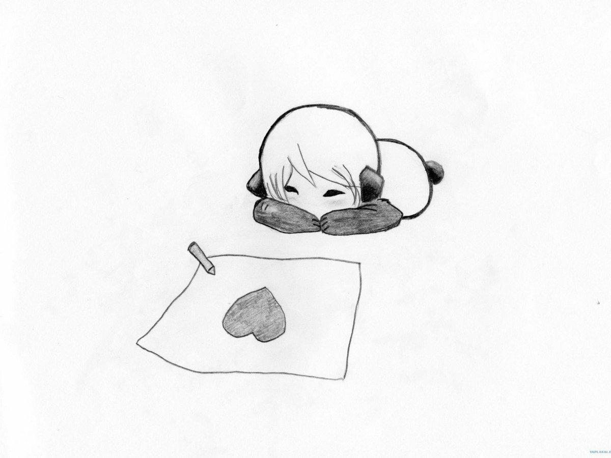 Картинки для срисовки прикольные карандашом для начинающих, надписью модные вещи