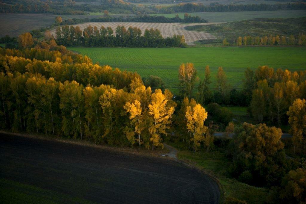 большую осенние пейзажи казахстана фото поклонники