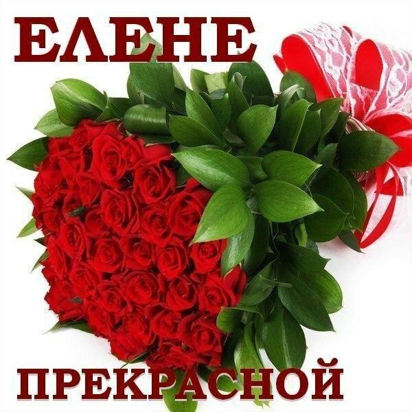 Смешные картинки, леночка с днем рождения открытка с шикарными розами
