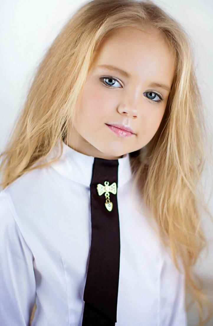Картинки 11 лет девочка